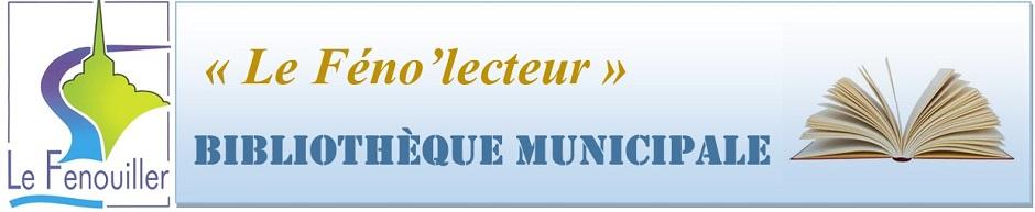 Bibliothèque de Le Fenouiller